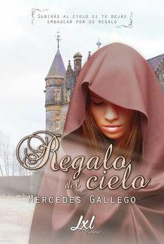 Regalo del cielo - Mercedes Gallego