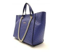 Sac handbag Guess Nikki guess fashion À Main Sacs qIPrw7qvx
