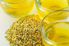 Rezene Çayının Faydaları Grains, Rice, Food, Essen, Meals, Seeds, Yemek, Laughter, Jim Rice