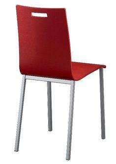 massacultuur stoelen