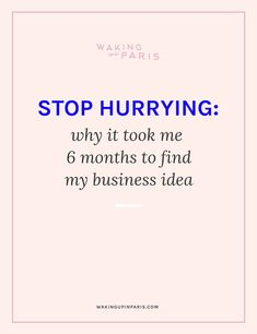 Why It Took Me 6 Months To Find My Business Idea   Business Tips   Personal Style Online   Coach   Online Fashion Stylist   Mum & Mom Entrepreneurs   Mumpreneur & Mompreneur   Personal Brand Styling #personalstyle #momstyle #momiform #mompreneur #momboss
