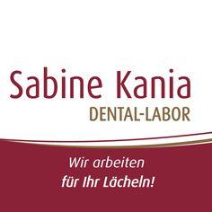 Kunde seit 2003; www.sabinekania.de