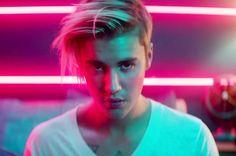justin bieber 2015 what do you mean Justin Bieber 2015, Justin Bieber Videos, Justin Timberlake, Justin Bieber Lyrics, Justin Bieber Letras, Justin Bieber Canciones, Gary Clark Jr, Smokey Robinson, Mike Shinoda
