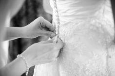Reportage ‹ DEISINGER PHOTOGRAPHY – Hochzeitsfotograf Nürnberg, Fotograf Hochzeit Nürnberg und Bayern, Schloss Hochzeit Bayern, Weddingphotographer Thailand