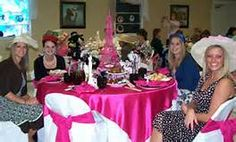 churchladies tea parties - Yahoo Search Results Yahoo Image Search Results