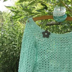 Straw Bag, Crochet Top, Women, Fashion, Moda, Fashion Styles, Fashion Illustrations, Woman