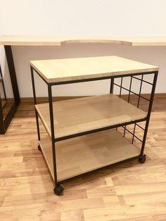 Realizácie | ROXOR DESIGN STORE Table, Furniture, Design, Home Decor, Appliance Cabinet, Pastor, Decoration Home, Room Decor