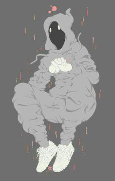 grey mage by jovo ve is part of Cartoon art - Grey Mage by Jovo Ve Illustrationart Character Cartoon Kunst, Anime Kunst, Cartoon Art, Anime Art, Art And Illustration, Art Illustrations, Fantasy Kunst, Fantasy Art, Art Sketches