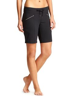 Metro Slouch Short - The short version of our urban-inspired Metro Slouch Pant that goes from trail to town on the fly.