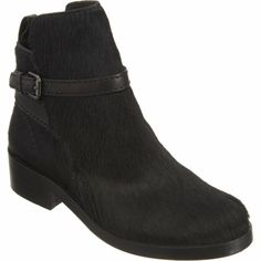 Acne ponyhair boots, $349 (was $580)