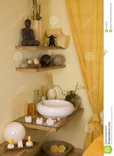 romantic-spa-room-5913210.jpg (953×1300)
