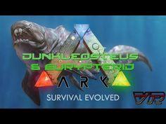 143 Best Ark images in 2018 | Ark, Ark survival evolved