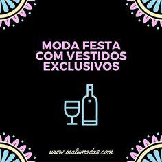 #modafesta com estilo em seda em renda em transparências do jeito que você quiser! Aqui temos muitas opções e cores! Venha conhecer!  buff.ly/2fyo5e6  #descontos #imperdivel #modafesta #festa #musseline #casamento #convidada #madrinha #formatura #formanda #lojaonline #loja #campinas http://ift.tt/29Ss7Qh #moda #campinas #grife #modabrasileira