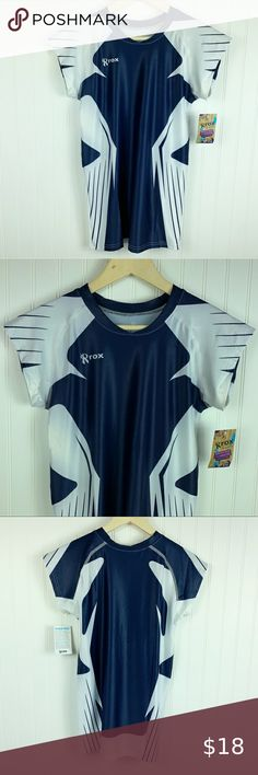 mizuno volleyball uniforms canada scrubs ebay