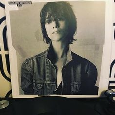 As perfect a record I've heard this year so far Charlotte Gainsbourg, Vinyl Records, Music, Collection, Instagram, Musica, Musik, Muziek, Music Activities