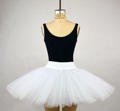 413c0797a25b 34 Best praise dance wear images
