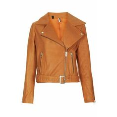Marianne Le Jolivet added this item to Fashiolista