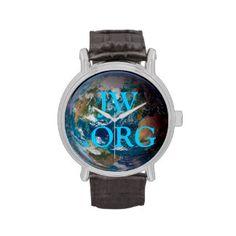 JW.ORG Worldwide Watch