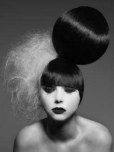 What Is Fashion  #hair