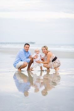 Pasha Belman is one of the top Myrtle Beach Family Photographers who specializes in family beach photos around Myrtle Beach, Pawleys Island and Debordieu.