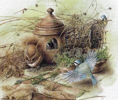 Google Afbeeldingen resultaat voor http://www.vogelbescherming.be/winkel/sites/default/files/imagecache/product_full/00608_1.jpg