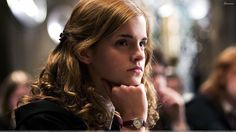 Hermione Granger (Harry Potter Series) - #5 in the Top 5 Fictional Characters Your Geeky Kids Should Admire