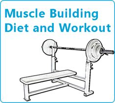 Muscle Building Tips. Gain More Mass With These Weight Training Tips! It can be fun to lift weights if you do it safely and correctly. You can enjoy yourself and see the progress of an effective workout routine. Muscle Building Women, Muscle Building Diet, Gain Muscle, Build Muscle, Weight Training, Training Tips, Fitness Diet, Fitness Motivation, Easy Fitness