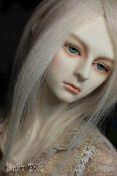 Dink's Dolls: 2010_09_04_Bermann_1