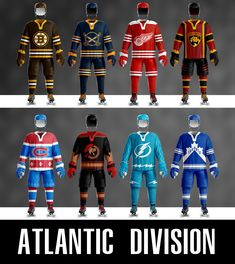 Hockey Logos, Nhl Logos, Sports Logos, 32 Nfl Teams, Nhl Games, Florida Panthers, Sports Uniforms, Nhl Jerseys, Boston Sports