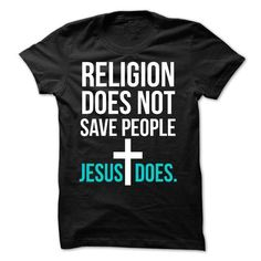 Jesus Save People T Shirts, Hoodies. Get it here ==► https://www.sunfrog.com/Faith/Jesus-Save-People.html?41382 $19.5