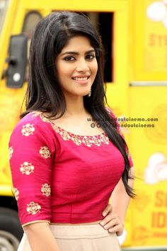 South Indian Actress Hot, Indian Actress Photos, Indian Actresses, Beautiful Girl Indian, Beautiful Girl Image, Beautiful Indian Actress, Beauty Full Girl, Beauty Women, Blonde Bob Cuts
