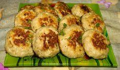 Лёгкие рыбные котлетки. Подробнее http://dukanlegko.ru/bez-rubriki/rybnye-kotlety/ #дюкан #диета #диетадюкана #dukan #рецепты #атака #основные блюда
