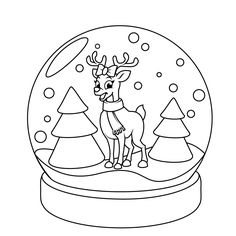 40 Best Quattro Stagioni Coloring Pages Images On Pinterest