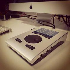 RME Babyface Pro USB 2.0 Audio Interface #Audio, #EnergyEfficient, #Professional