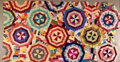 nif-ty; adjective (ti-er, ti-est) informal, fashionable, stylish:  a nifty quilt!