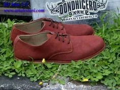 Sepatu Casual Murah Contact kami : SMS Center : 081315979176 / 085725396070 BB Messenger : 22335085