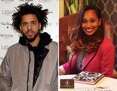 Congrats to rapper J.Cole and his wife Melissa. The couple welcomed their first child, a Baby Girl today in North Carolina.  #Jcole #Entertainment #Model #Actress #Film #Studio #Gpmegroup #sports #Music #recording #SingerSongwriter #Photoshoot #Photographer #Photography #Movie #actor #Set #musicvideo #director #show #athlete #hiphop #director #Winner #boss #Bosslady #leader #Success #Greatness #entrepreneur