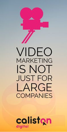 You can now create professional videos for as little as £500. Get on board. Online Digital Marketing, Small Company, Creative Business, Insight, Psychology, How To Get, Create, Videos, Board