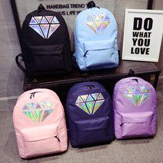 Рюкзак - http://ali.pub/19sxq9  #backpack