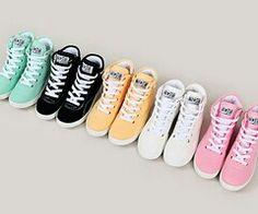 a2acab09c88 All star converses fashion girly cute shoes converse color all star fashion  and style
