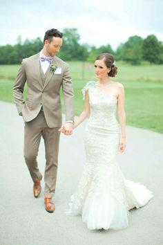 Wedding Blog   Elegant wedding blogs about brides wedding dresses, wedding cakes, wedding photography and reception halls