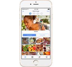 Facebook : créer et gérer vos publicités depuis un iPhone #facebook