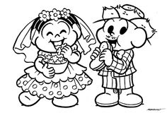""" Desenhos para colorir e imprimir "": DESENHOS PARA COLORIR FESTA JUNINA Coloring Pages, Minnie Mouse, Disney Characters, Fictional Characters, Snoopy, Embroidery, Junho, Frozen, Printable"
