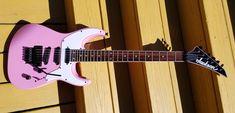 Jackson Jackson Guitars, Music Instruments, Guitars, Musical Instruments