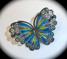 Google Image Result for http://image0-rubylane.s3.amazonaws.com/shops/bejewelled/01pinx20800x20butterfly.1L.jpg