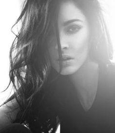 Megan Fox ♥