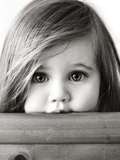 i wait,,,i see,,,i smile.:)