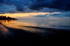 Charlotte Beach Rochester, NY
