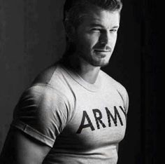 Eric Dane…. you have the permission to take advantage of me ..