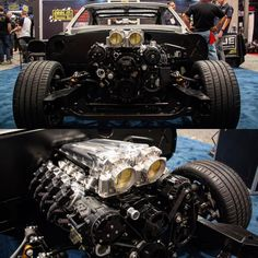 Nothing but ENGINE!!! What car would you put this in?? . . . #musclecar #classiccar #jetchip #jetperformance #speed #horsepower #engine #lowfastfamous #stance #stancenation #outlaw #beast #car #cargram #carsofinstagram #carlifestyle #musclecarfamily #musclecarzone @edelbrockusa JEGS Performance @holleyperformance Summit Racing @whipplesuperchargers @magnusonsuperchargers MagnaFlow @gearheadsociety_ @gearhead_nation